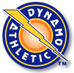 Dynamo Athletic